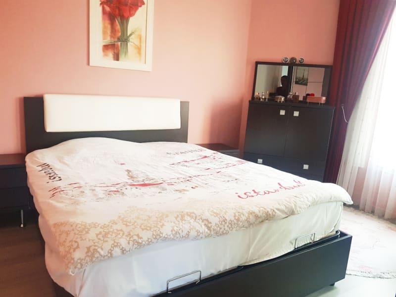Sale house / villa Livry gargan 420000€ - Picture 7