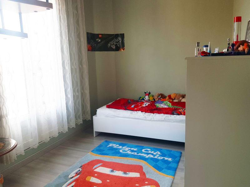 Sale house / villa Livry gargan 420000€ - Picture 9