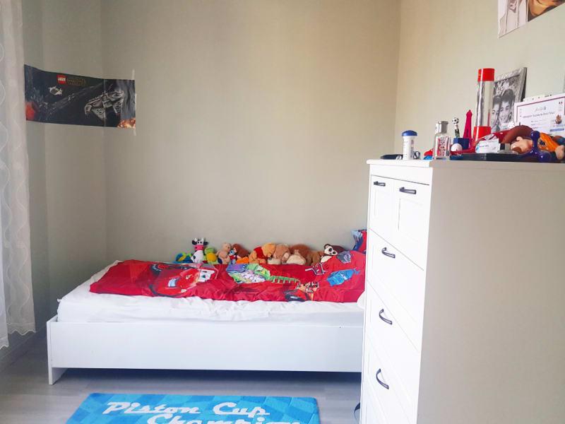 Sale house / villa Livry gargan 420000€ - Picture 10