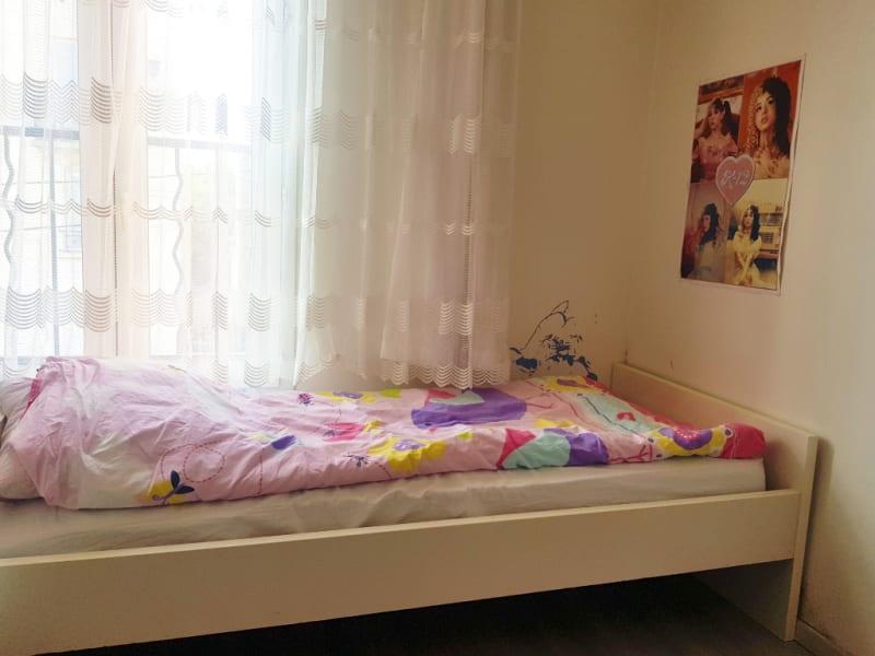 Sale house / villa Livry gargan 420000€ - Picture 11