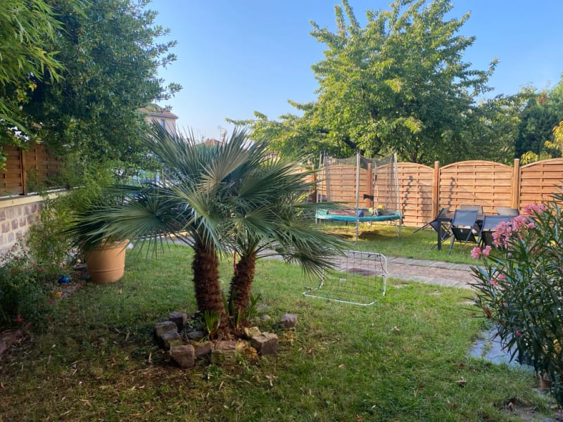 Vente maison / villa Soisy sous montmorency 495000€ - Photo 2