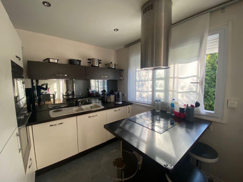 Vente maison / villa Soisy sous montmorency 495000€ - Photo 4