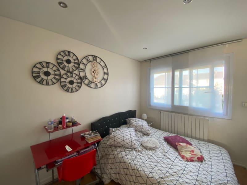Vente maison / villa Soisy sous montmorency 495000€ - Photo 5