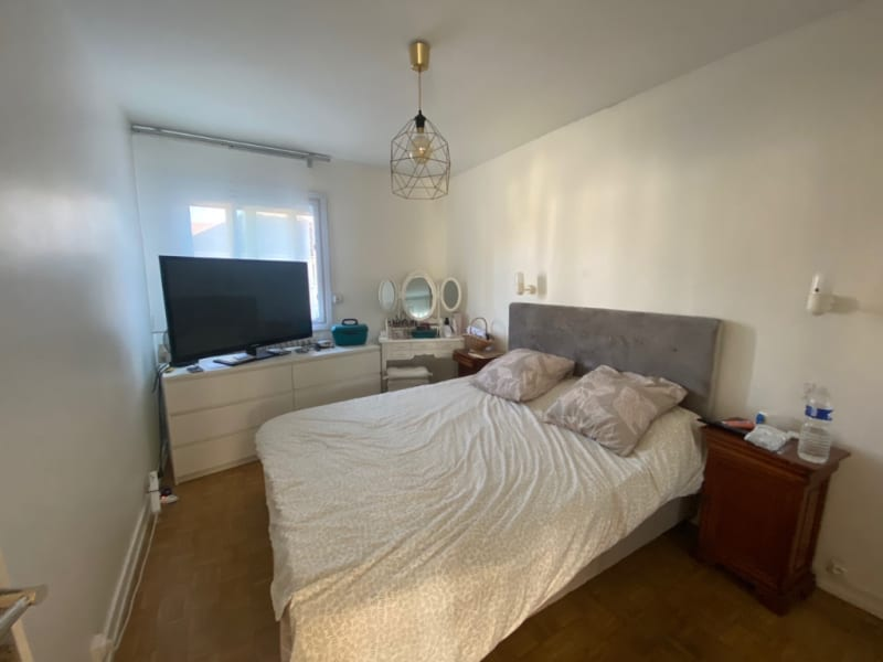 Vente maison / villa Soisy sous montmorency 495000€ - Photo 6