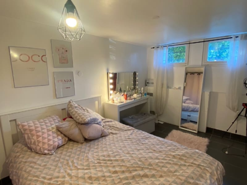 Vente maison / villa Soisy sous montmorency 495000€ - Photo 7