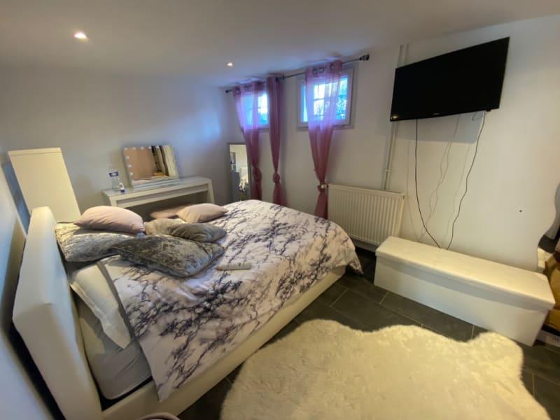 Vente maison / villa Soisy sous montmorency 495000€ - Photo 8