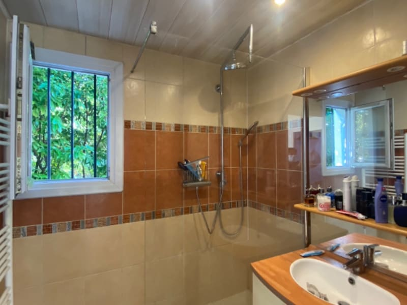 Vente maison / villa Soisy sous montmorency 495000€ - Photo 9