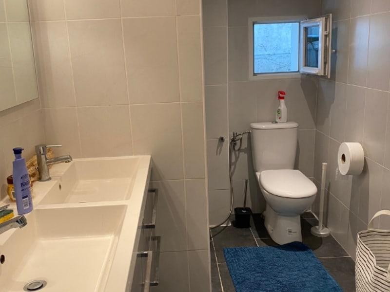 Vente maison / villa Soisy sous montmorency 495000€ - Photo 10