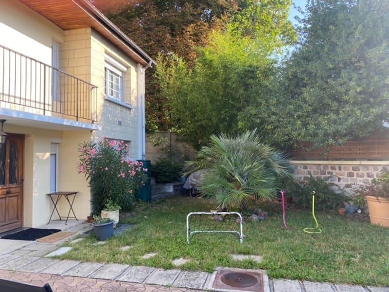 Vente maison / villa Soisy sous montmorency 495000€ - Photo 12