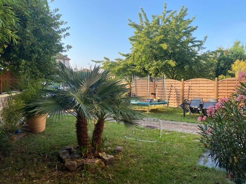 Vente maison / villa Soisy sous montmorency 495000€ - Photo 14
