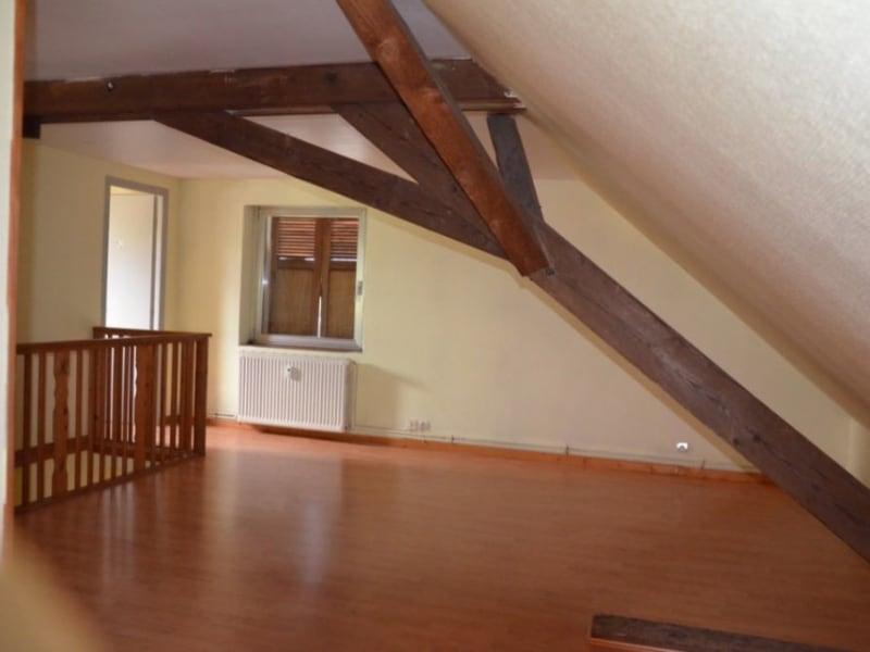 Sale building Cernay 350000€ - Picture 5