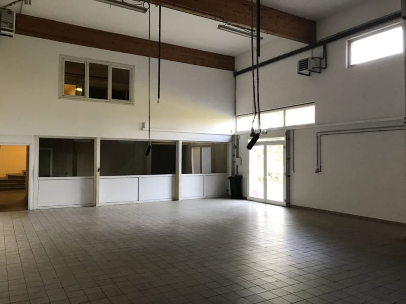 Sale building Cernay 350000€ - Picture 10