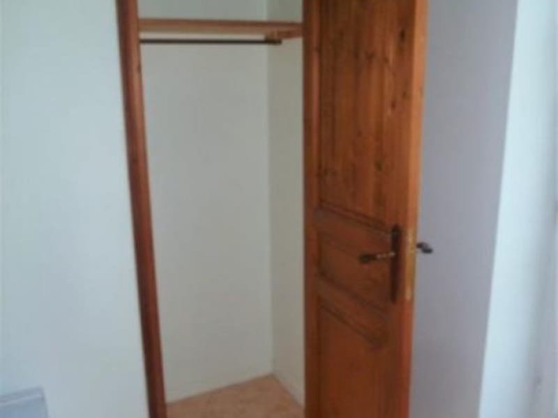Vente appartement Andresy 215250€ - Photo 8