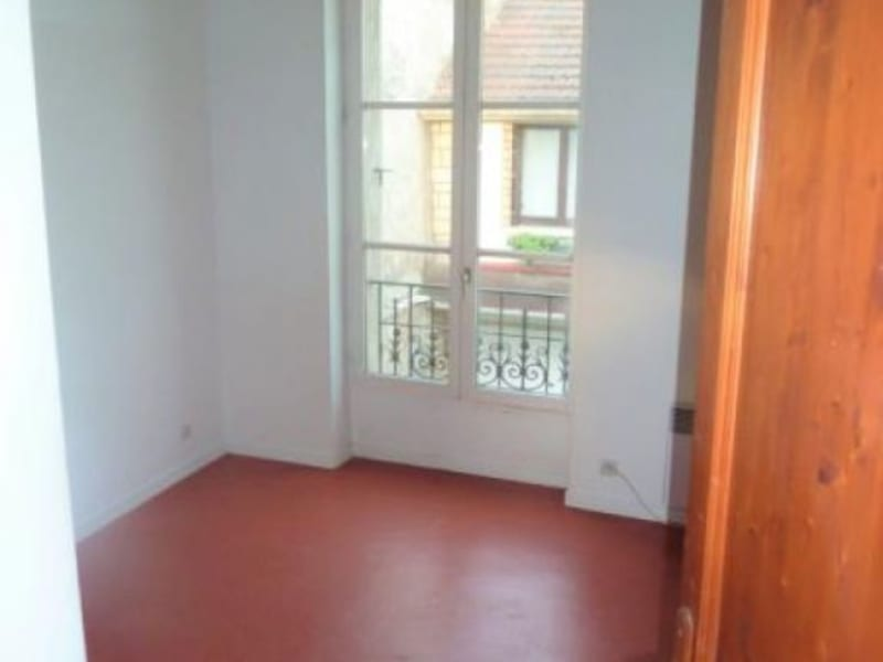Vente appartement Andresy 215250€ - Photo 11