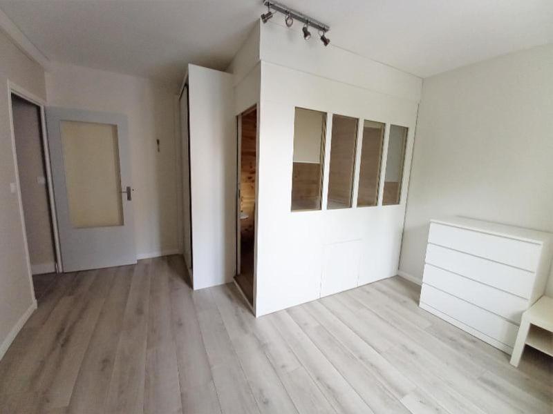 Appartement Lyon - 1 pièce(s) - 37.0 m2