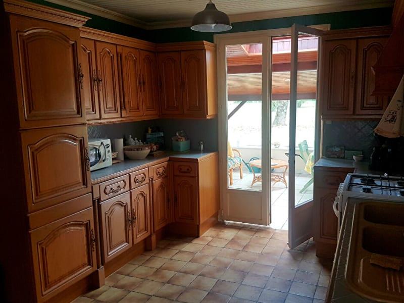 Vente maison / villa Melle 159900€ - Photo 2