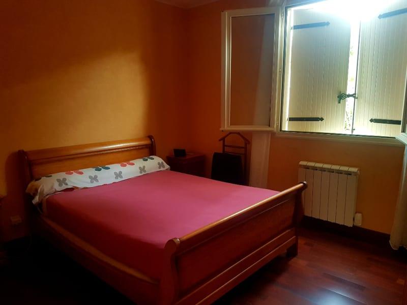 Vente maison / villa Melle 159900€ - Photo 3
