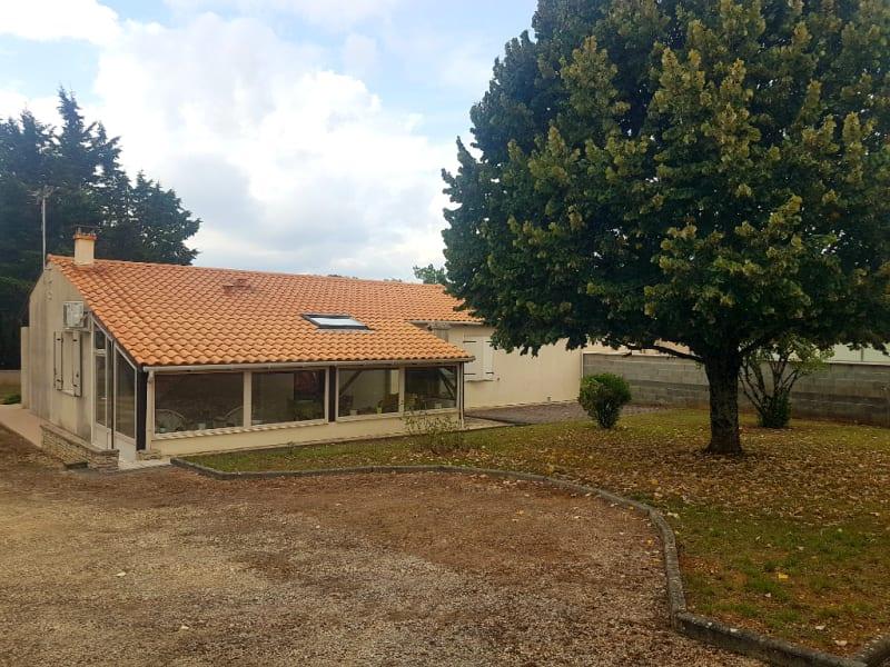 Vente maison / villa Melle 159900€ - Photo 4