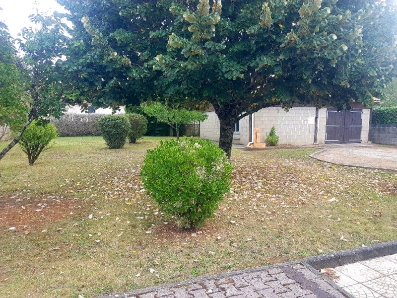 Vente maison / villa Melle 159900€ - Photo 5