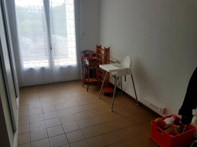 Vente maison / villa Melle 159900€ - Photo 6