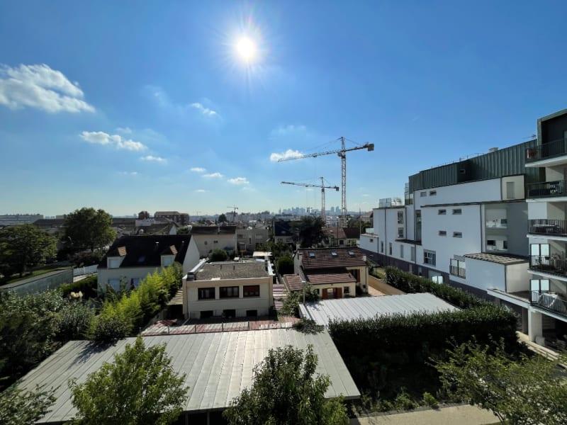 Verkauf wohnung Bezons 289000€ - Fotografie 6