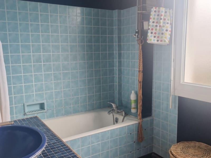 Sale house / villa Lorient 222600€ - Picture 8