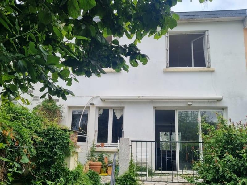 Sale house / villa Lorient 222600€ - Picture 9