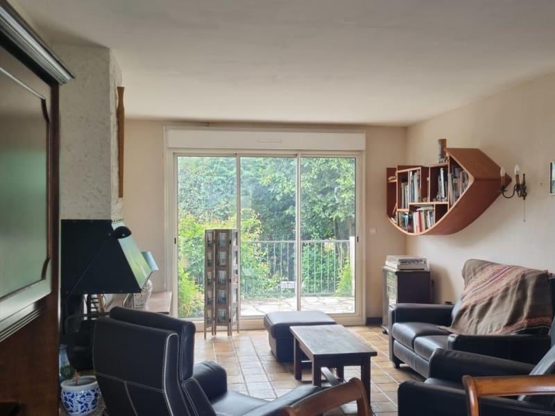 Sale house / villa Lorient 222600€ - Picture 1