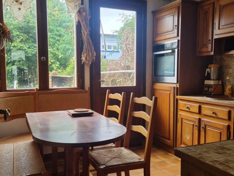 Sale house / villa Lorient 222600€ - Picture 3
