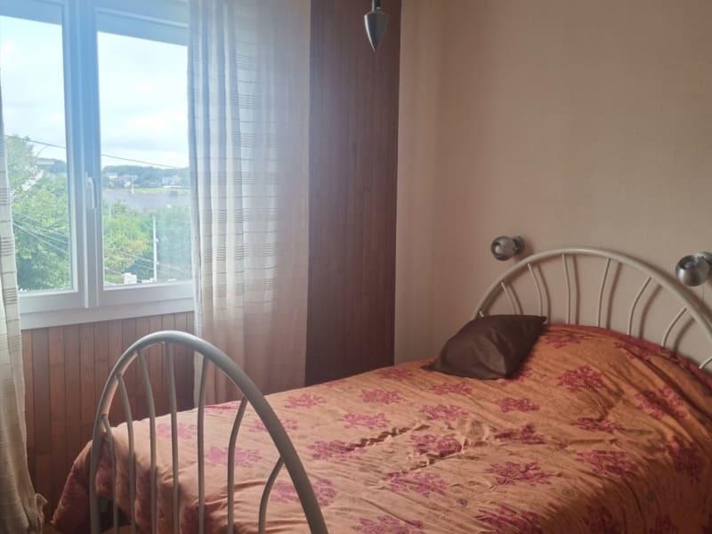 Sale house / villa Lorient 222600€ - Picture 6