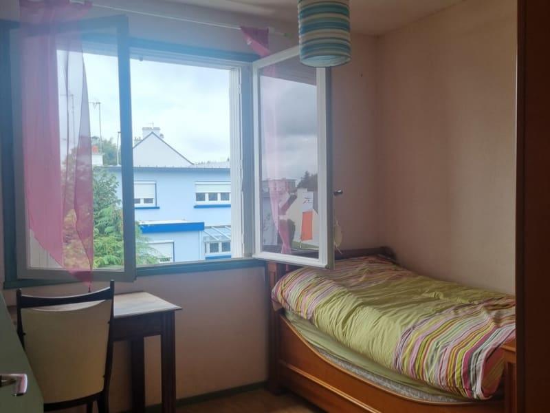 Sale house / villa Lorient 222600€ - Picture 7