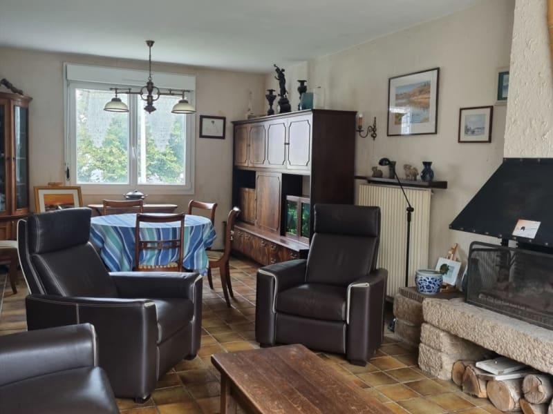 Sale house / villa Lorient 222600€ - Picture 2