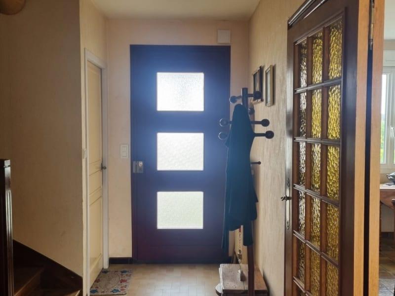 Sale house / villa Lorient 222600€ - Picture 4