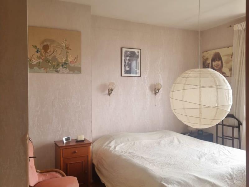 Sale house / villa Lorient 222600€ - Picture 5