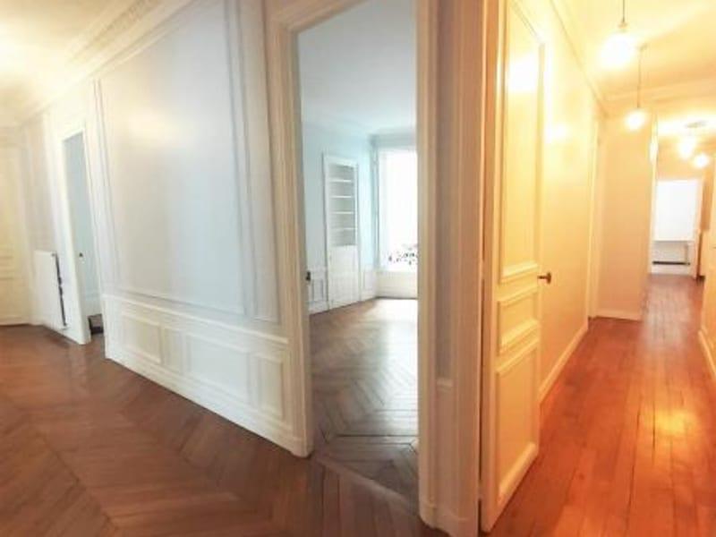 Location appartement Paris 16ème 3500€ CC - Photo 4