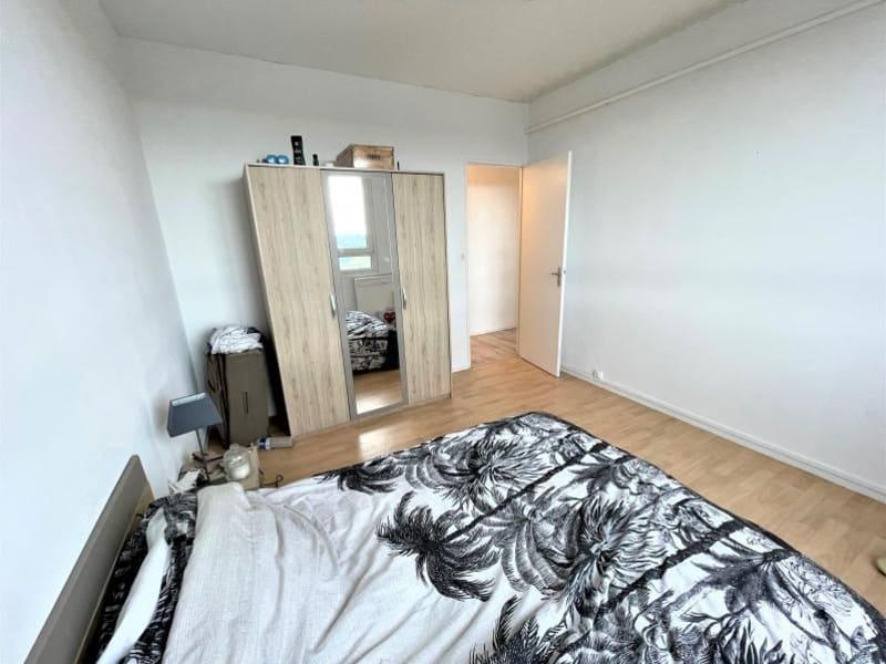 Vente appartement Limoges 102500€ - Photo 7