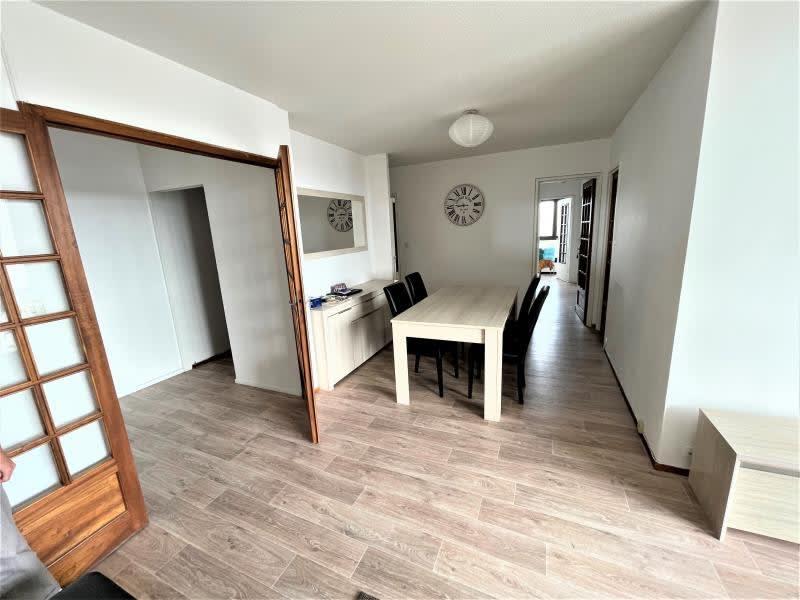 Vente appartement Limoges 108000€ - Photo 4