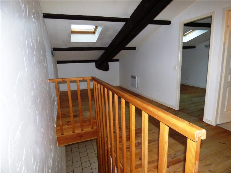 Rental house / villa Secteur de mazamet 550€ CC - Picture 5