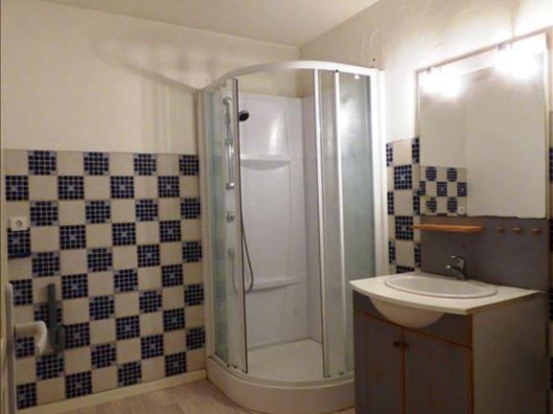 Rental house / villa Secteur de mazamet 550€ CC - Picture 8