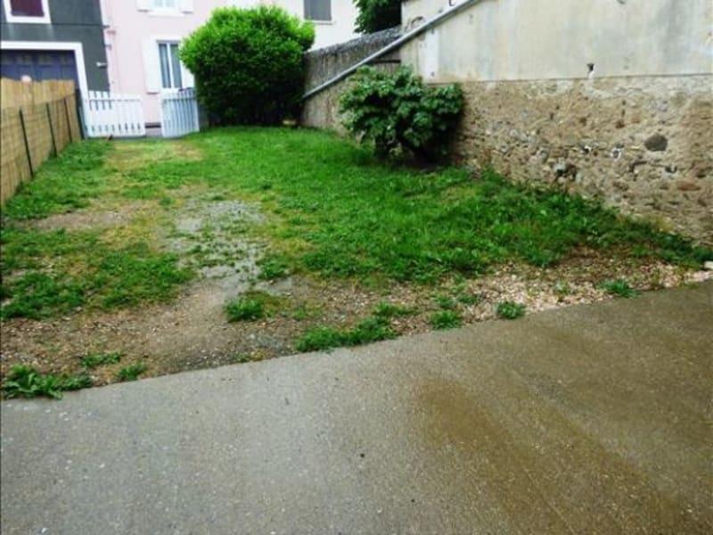 Rental house / villa Secteur de mazamet 550€ CC - Picture 9