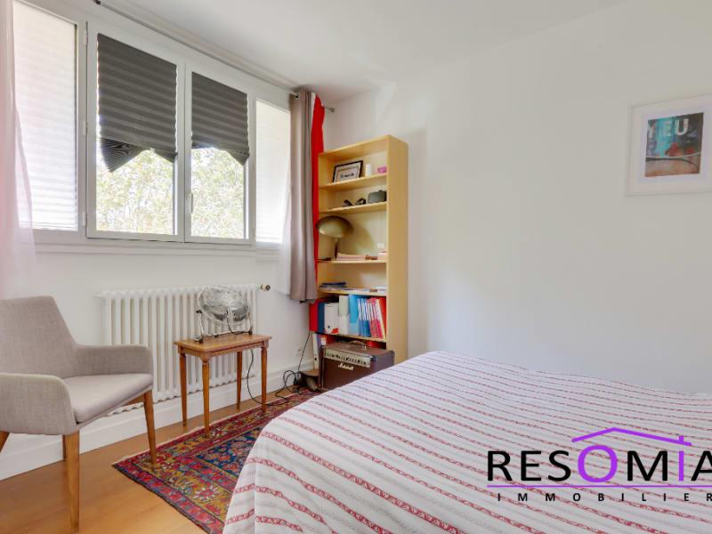 Sale apartment Clamart 849000€ - Picture 8
