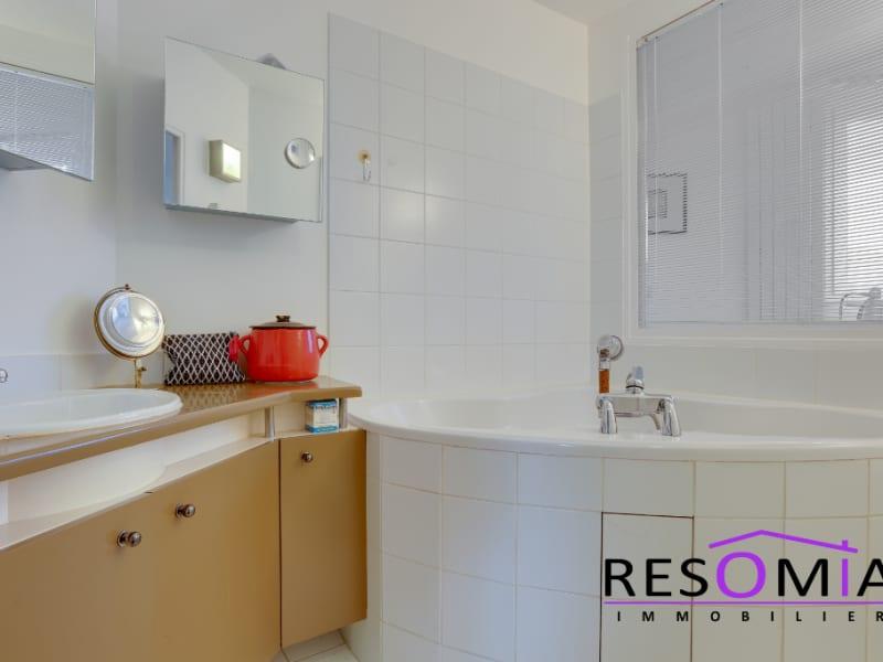 Sale apartment Clamart 849000€ - Picture 9