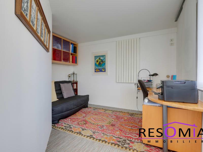 Sale apartment Clamart 849000€ - Picture 10