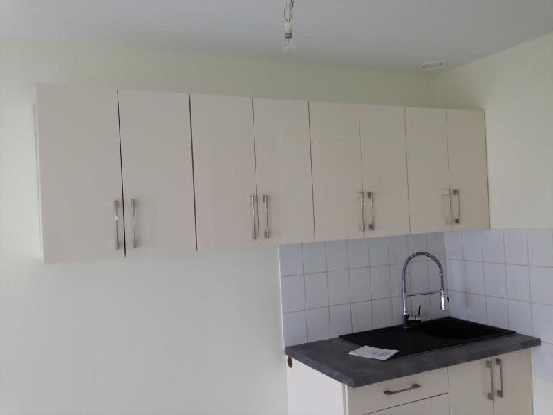 Rental apartment Savigny sur orge 899€ CC - Picture 1