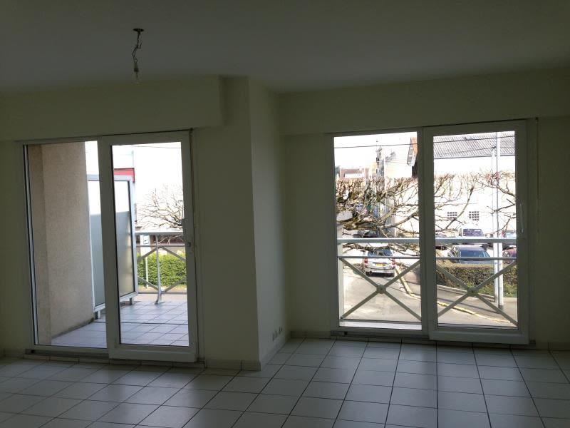 Rental apartment Savigny sur orge 899€ CC - Picture 3