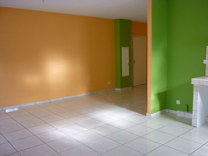 Location appartement L etang sale les hauts 731€ CC - Photo 6