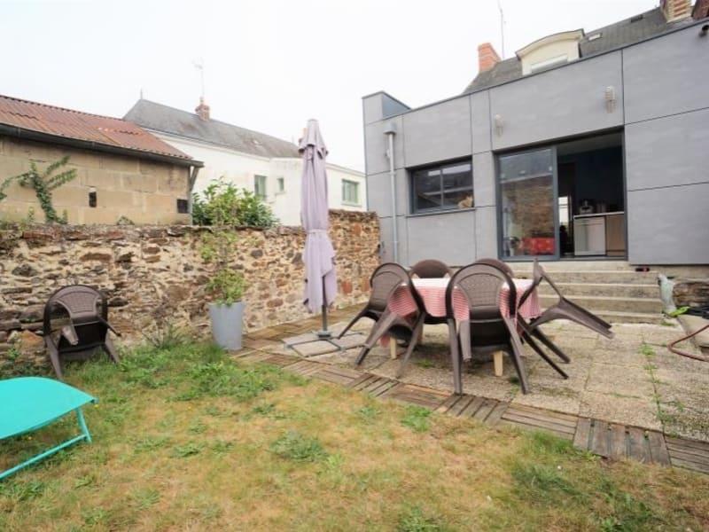 Sale house / villa Le mans 214900€ - Picture 9