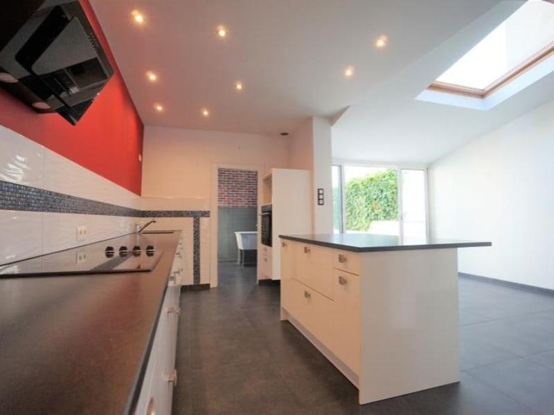 Sale house / villa Le mans 373000€ - Picture 1