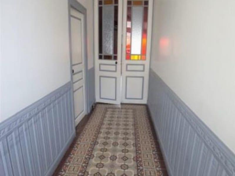 Sale house / villa Le mans 373000€ - Picture 3