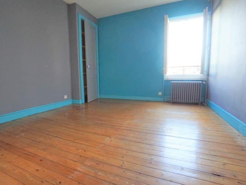 Sale house / villa Le mans 373000€ - Picture 4